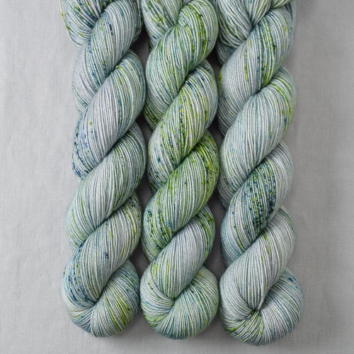 Mother Earth - Miss Babs Estrellita yarn