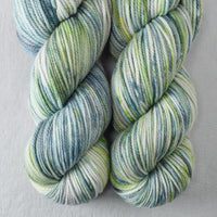 Mother Earth - Miss Babs K2 yarn