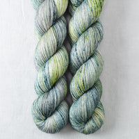 Mother Earth - Miss Babs Katahdin 600 yarn