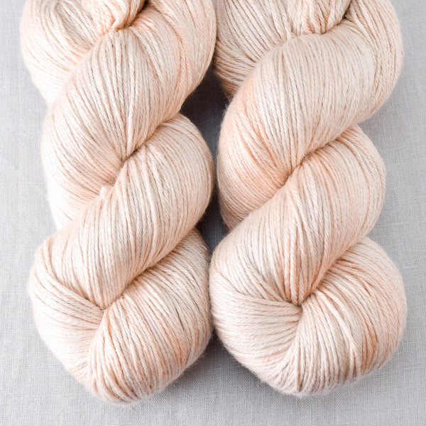 Muslin - Miss Babs Big Silk yarn