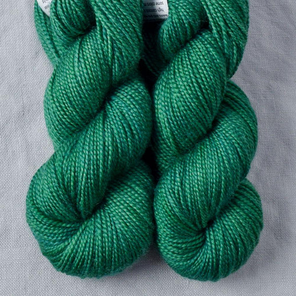 My Kelley - Miss Babs 2-Ply Toes yarn