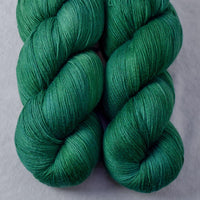 My Kelley - Miss Babs Katahdin yarn