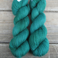 My Kelley - Miss Babs Katahdin 437 Yarn