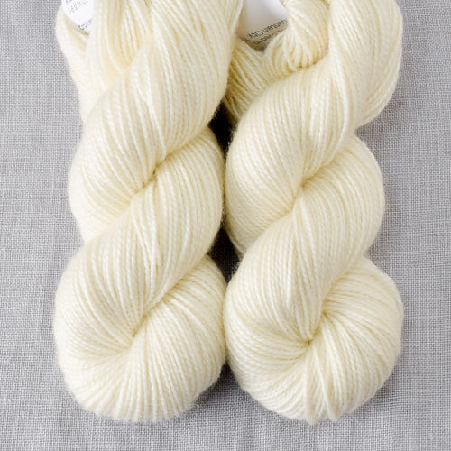 Naked - Miss Babs 2-Ply Toes yarn