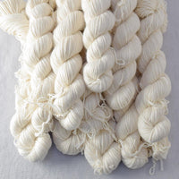 Naked Partial Skeins - Miss Babs Sojourn Sport yarn
