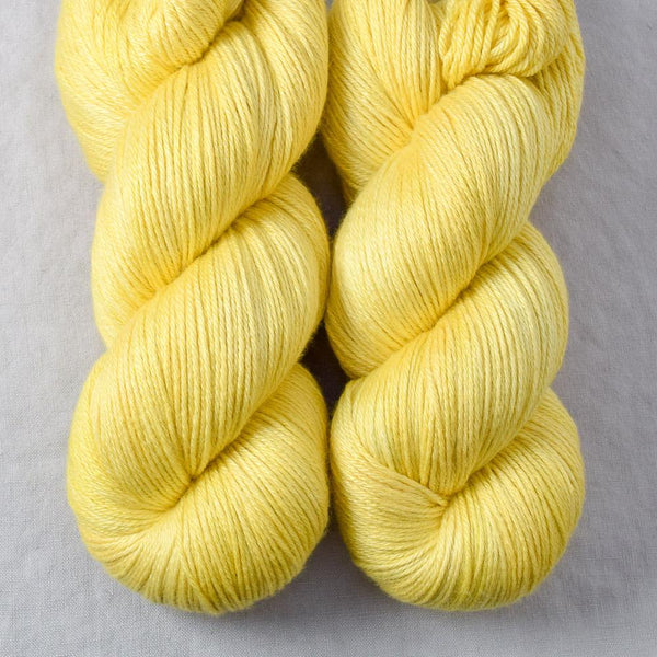 Naples - Miss Babs BIg Silk yarn