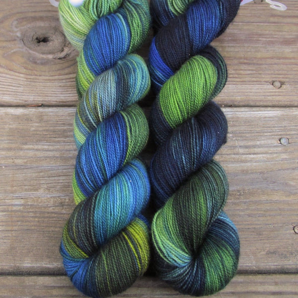 Night Lights - Yummy 2-Ply - Babette