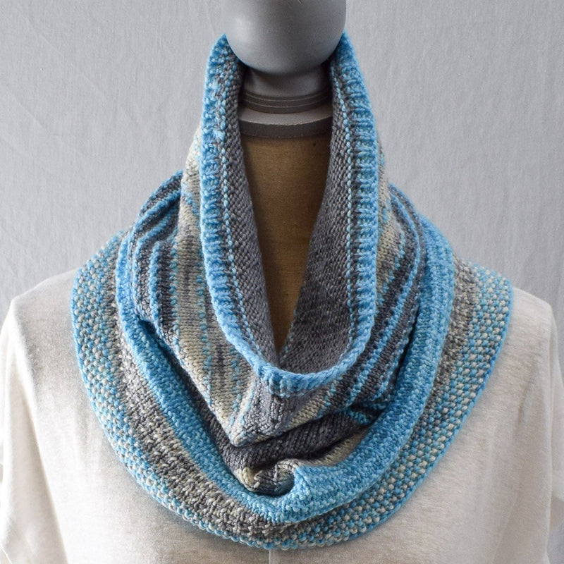 products/noharmnocowl-2.jpg