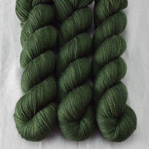 Nori - Miss Babs Yummy 2-Ply yarn
