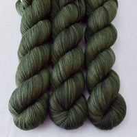 Nori - Miss Babs Yummy 3-Ply yarn