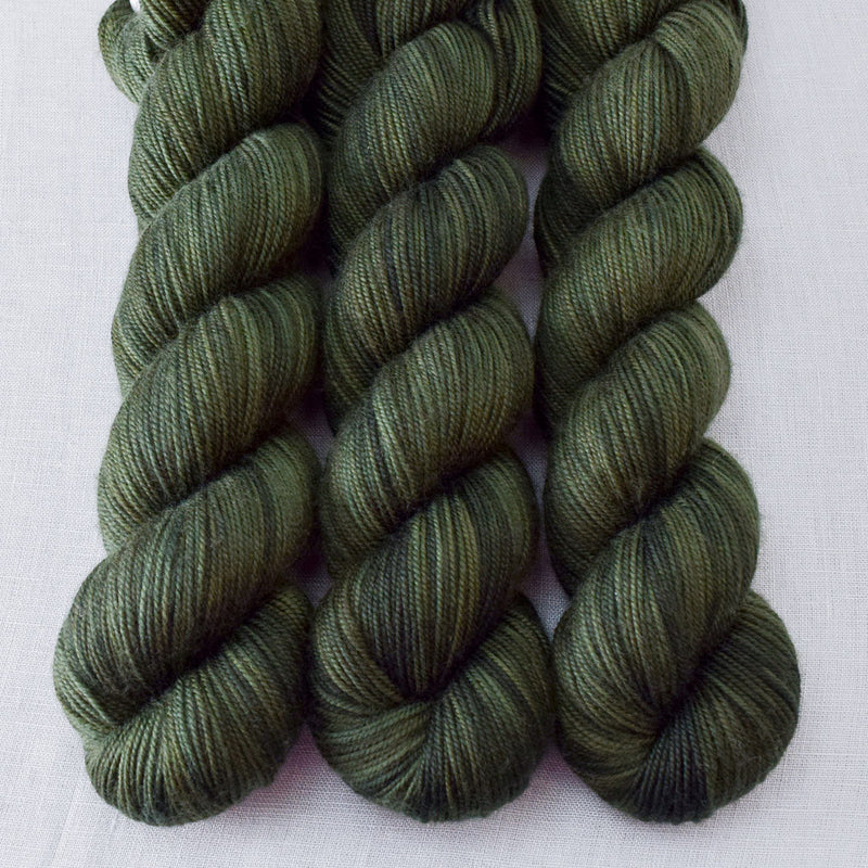 products/nori-3ply-2016.jpg