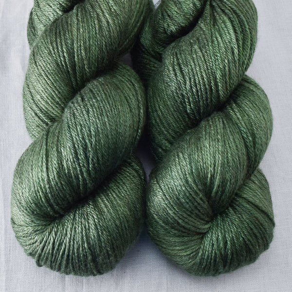 Nori - Miss Babs Big Silk yarn