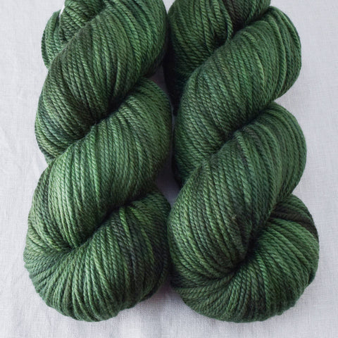 Nori - Miss Babs K2 Yarn
