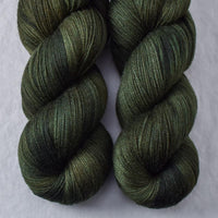 Nori - Miss Babs Killington yarn