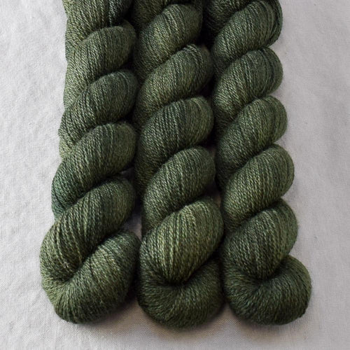 Nori - Miss Babs Yet yarn