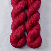 Obsession - Miss Babs Keira yarn