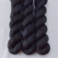 Obsidian - Miss Babs Yet yarn
