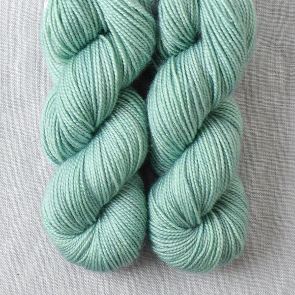 Oceanic - Miss Babs 2-Ply Toes yarn