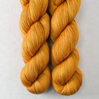Old Gold 1200 Yard Skeins - Miss Babs Dulcinea yarn