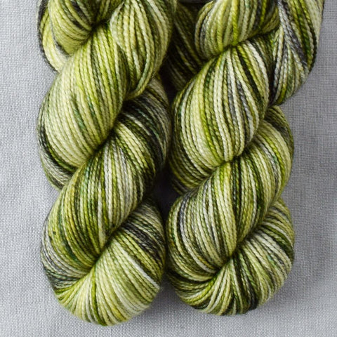 Open Air - Miss Babs 2-Ply Toes yarn