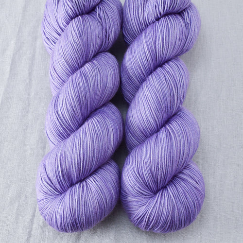 Orchid - Miss Babs Keira yarn