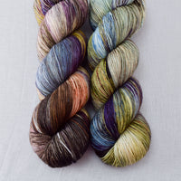 Outstanding - Miss Babs Keira yarn