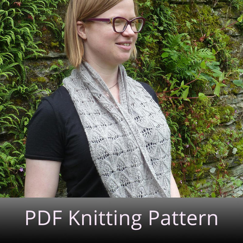 products/oystercowl-PDFpattern.jpg