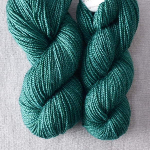 Oz - Miss Babs 2-Ply Toes yarn