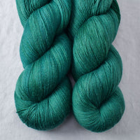 Oz - Miss Babs Katahdin yarn