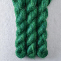 Oz - Miss Babs Moonglow yarn