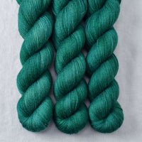 Oz - Miss Babs Katahdin 437 yarn