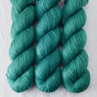 Oz - Miss Babs Tarte yarn