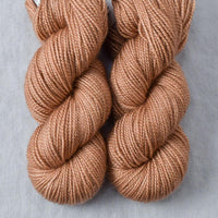 Painted Desert 4 - Miss Babs 2-Ply Toes yarn