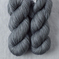 Painted Desert 6 - Miss Babs 2-Ply Toes yarn