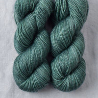 Pallon Beach - Miss Babs 2-Ply Toes yarn