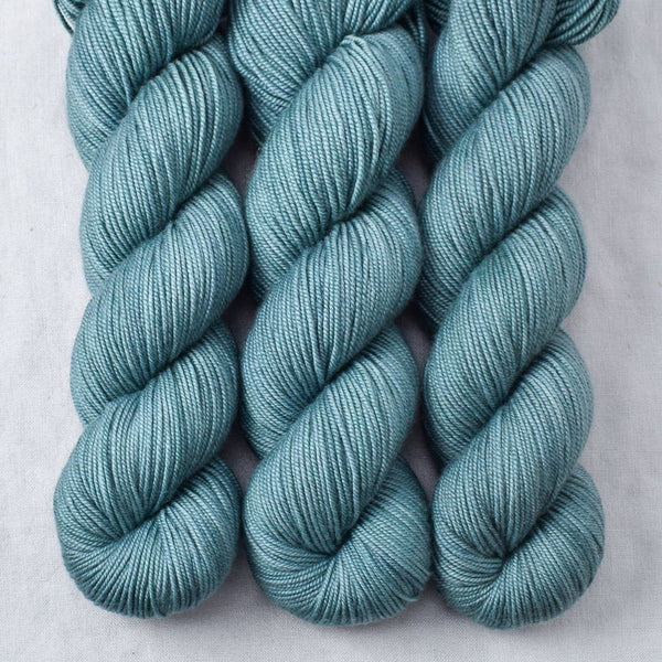 Pallon Beach - Miss Babs Kunlun yarn
