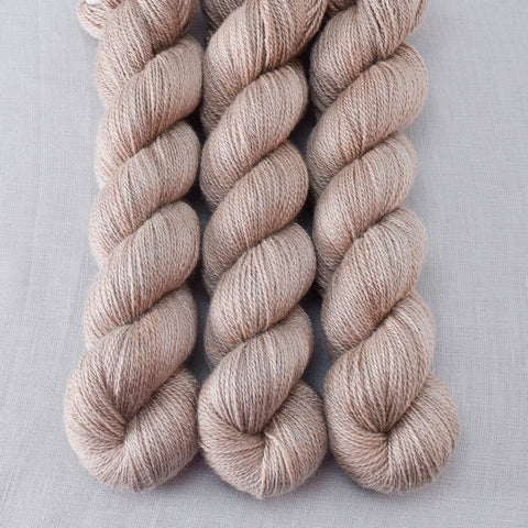 Parchment - Miss Babs Yet yarn