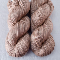 Parchment - Miss Babs Yowza yarn