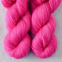 Passion for Fashion - Miss Babs 2-Ply Toes yarn
