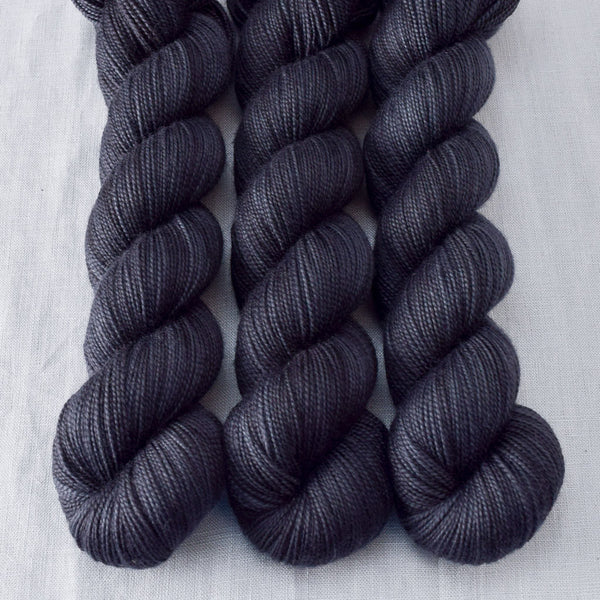 Peace - Miss Babs Yummy 2-Ply yarn