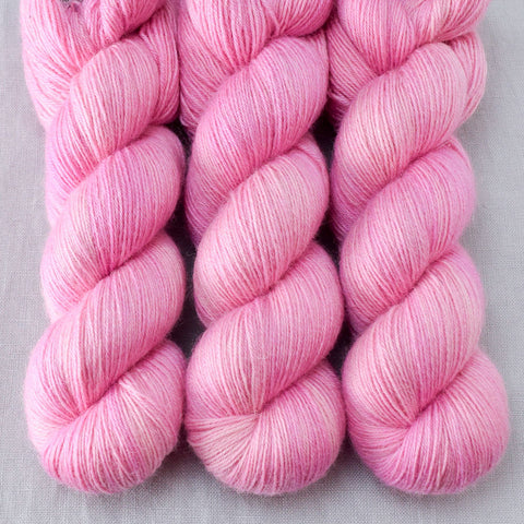 Peony - Miss Babs Northumbria Fingering Yarn
