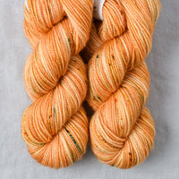 Perfect Idea - Miss Babs 2-Ply Toes yarn