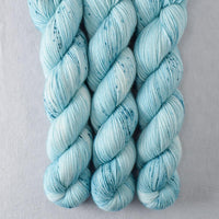 Perfect Wave - Miss Babs Yummy 2-Ply yarn