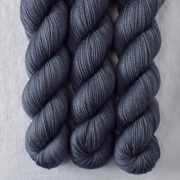 Pewter - Yummy 2-Ply
