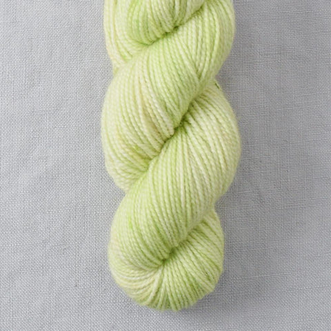 Phillipa - Miss Babs 2-Ply Toes yarn