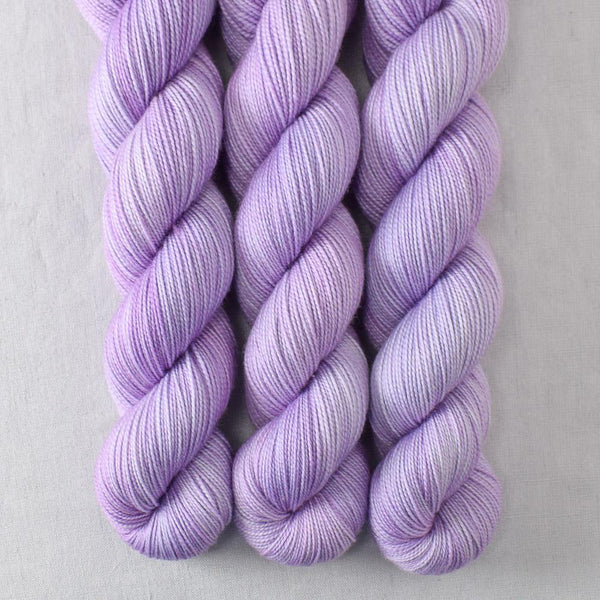 Picture Perfect - Miss Babs Yummy 2-Ply yarn