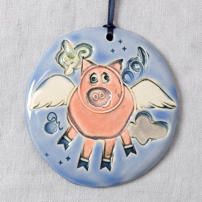 products/pigsfly-ornament.jpg