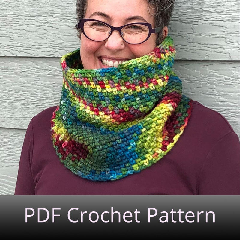 products/pixelcowl-PDFpattern.jpg