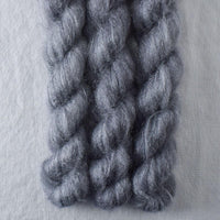Polished Stone - Miss Babs Moonglow yarn