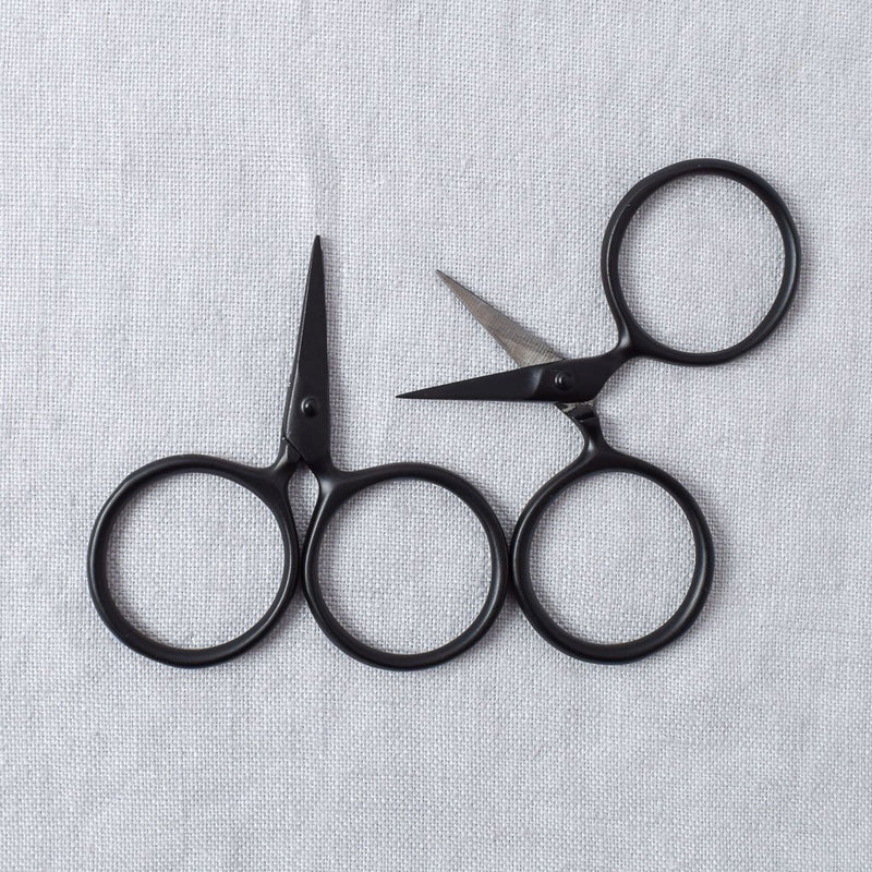 products/primitiveputfordscissors-notions-2018.jpg